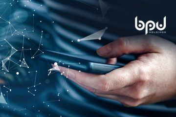 BPU Holdings AEI App, aiMei, Achieves 11,871,340 Que Ans Amongst Global Users