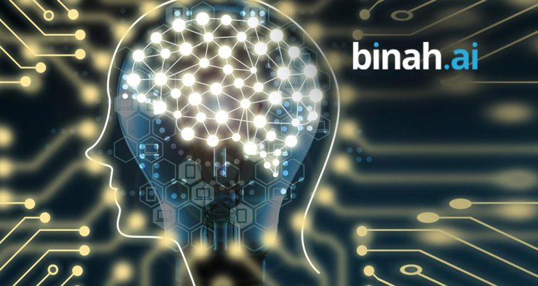 Binah.ai Delivers AI-Powered, Non-Contact, Video-Based Health and Wellness Monitoring Solutions