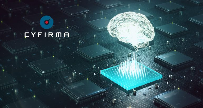 CYFIRMA Launches Its Proprietary Cyber Intelligence Analytics Platform (CAP) v2.0