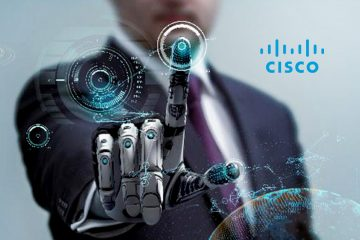 Cisco Intends to Acquire Acacia Communications