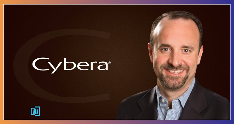 AiThority Interview with Cliff Duffey, President and Founder at Cybera