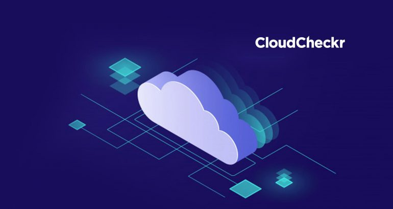 CloudCheckr Extends Industry-Leading Cost and Billing Management into Hybrid Cloud Environments