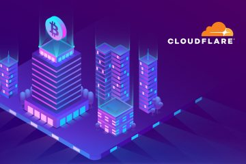 Cloudflare Grows Network and Cryptography Solutions in Q2