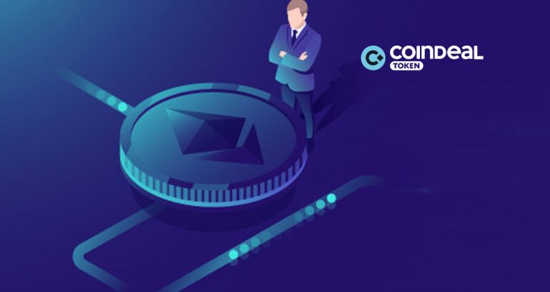 CoinDeal Celebrates Wolverhampton Wanderers Sponsorship Renewal with the Launch of an Innovative Free Token