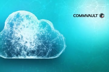 Commvault Unveils Simplest, Most Profitable Partner Program in Company History