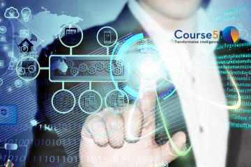 Course5 Intelligence to Drive AI-Based Research Operations for Hall & Partners