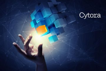 Cytora and Convex Develop AI Powered Solution for Commercial Insurance