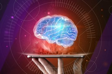 Debunking AI Myths and the Reality of How AI Will Evolve the Marketplace