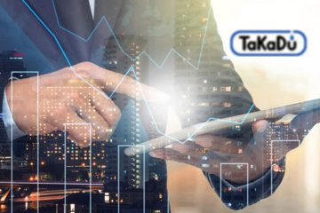 EPM Selects TaKaDu's CEM as Part of Their Drive Towards Operational Excellence