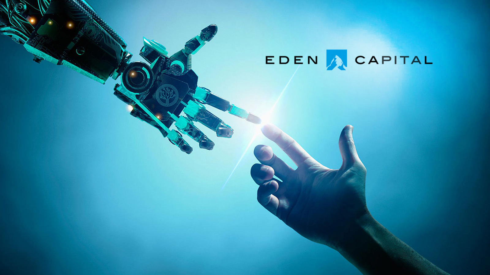 Eden Capital Acquires Mits To Enhance Robust Software