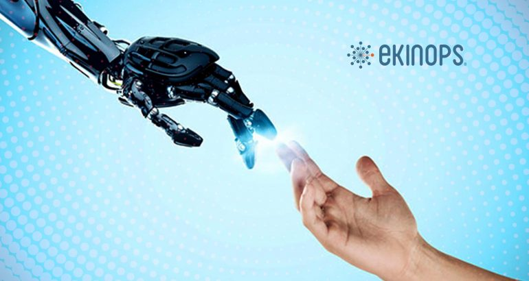 Ekinops Completes the Acquisition of OTN Technology from Padtec