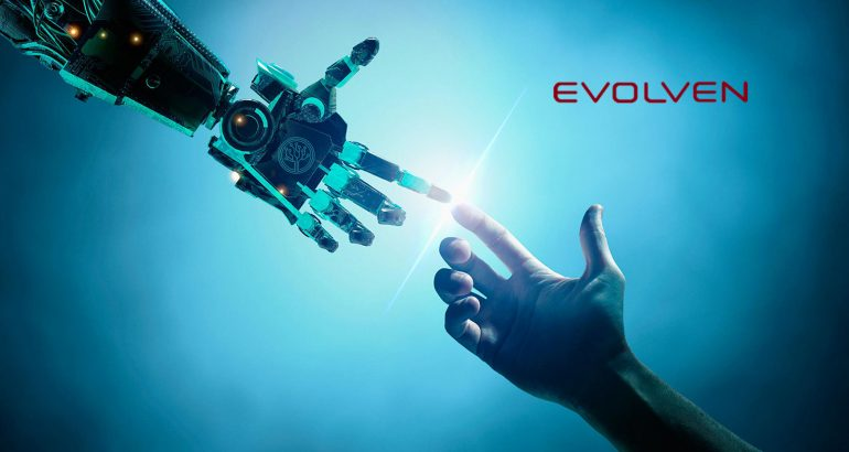 Evolven Partners with AppDynamics to Transform Performance Management