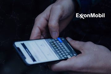 ExxonMobil Signs Collaboration Agreement to Accelerate Development of Open Process Automation Systems