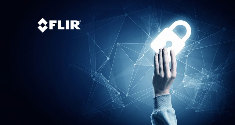 FLIR Systems Names Sonia Galindo Senior VP, General Counsel, Secretary, and Chief Ethics and Compliance Officer