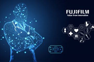 FUJIFILM Sonosite and Partners HealthCare Endeavor to Make Point-Of-Care Ultrasound Accessible for Higher Quality Patient Care