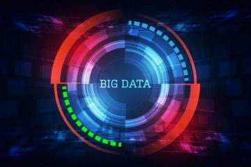 Big Data and Us: How Our Lives Are Affected