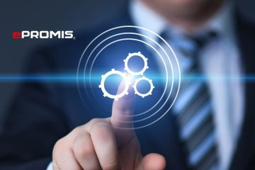 Gartner-Owned Software Advice Releases Frontrunners 2019 Report, Epromis ERP Maintains Top Position