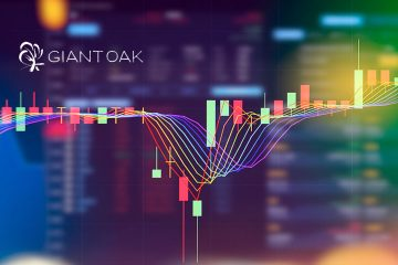 Giant Oak Appoints Razor-Sharp Chief Financial Officer