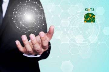 Global eTrade Services Facilitates Trusted Connections and Proof of Provenance of Goods with the Launch of Blockchain-Based eCOs