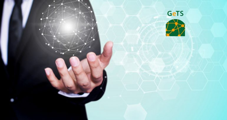 Global Etrade Services Facilitates Trusted Connections and Proof of Provenance of Goods with the Launch of Blockchain-Based Electronic Certificates of Origin (Ecos)