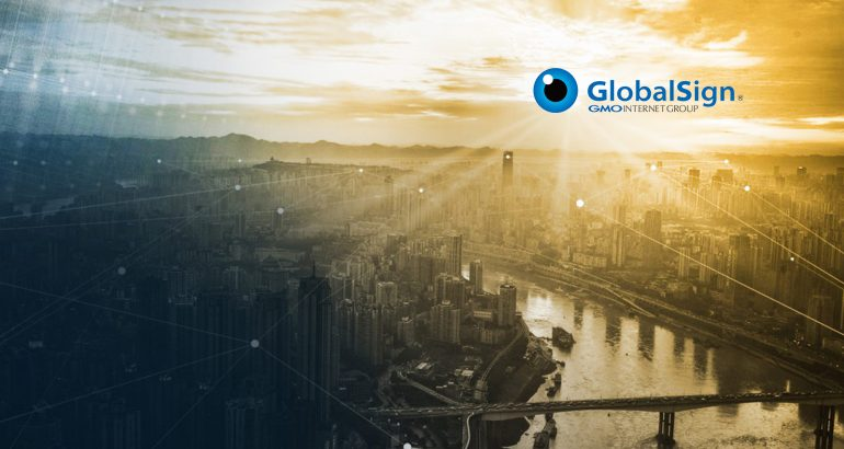 GlobalSign Launches IoT Developer Program and IoT Developer Portal to Streamline IoT Security Integrations and Accelerate Time to Market