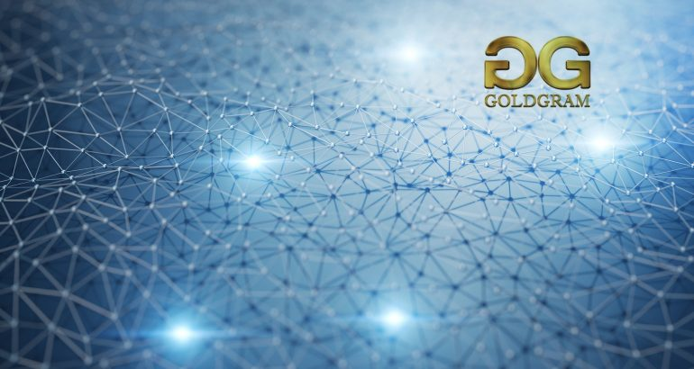 GoldGram to Deploy a Native GGC Token on R3's Blockchain Platform Corda