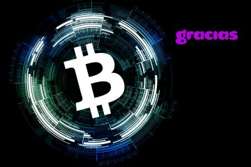 Gracias App Pilot Program Spreading Bitcoin to Younger, More Diverse Communities
