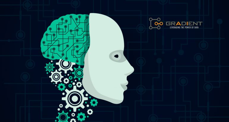 Gradient AI Adds Deep Expertise Across All Teams to Meet Demand and Drive Further Growth of Its AI and ML Solutions