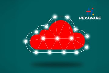 Hexaware Launches Automated Cloud Transformation Platform 'Cloud EDMA' for Microsoft Azure