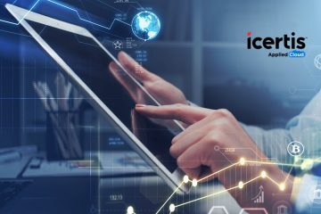 Icertis Cements Undisputed CLM Market Leadership with $115 Million Round