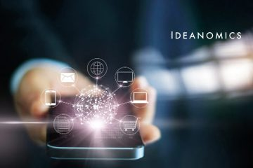 Ideanomics Divests Majority Stake in Electronics Supply Chain Company for Stake in Leading Internet and IoT Entity Targeting 2020 IPO