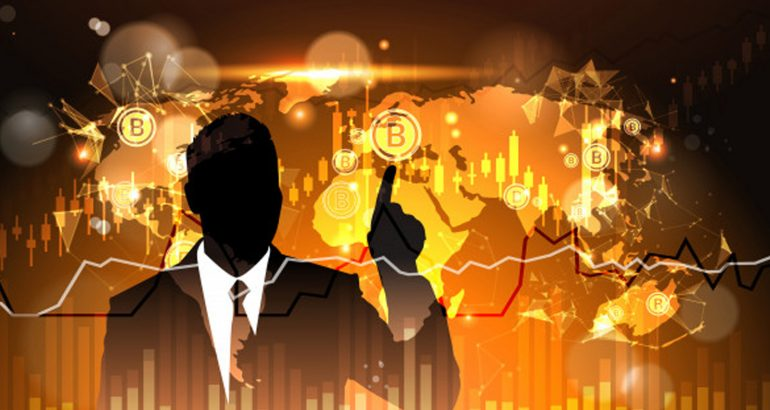 Increasing Your Profits with Bitcoin Affiliate Programs