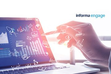 Informa Engage and 180byTwo Collaborate to Make Intent-Based B2B Data Available to Marketers