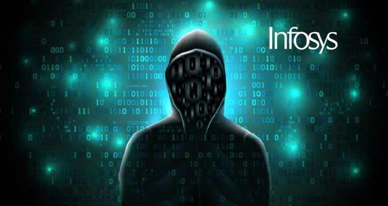 Infosys Opens New Cyber Defence Centre in Bucharest, Romania
