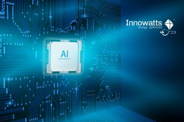 Innowatts Brings AI-Enabled Digital Energy Platform to Europe