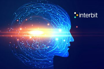 INTERBIT Announces a Product Strategy Update and Contract Signed with Xinova, LLC