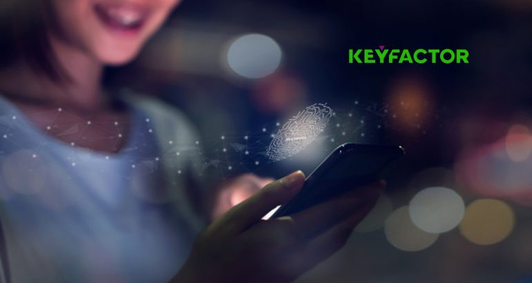Keyfactor Acquires Spanish Digital Identity Firm Redtrust