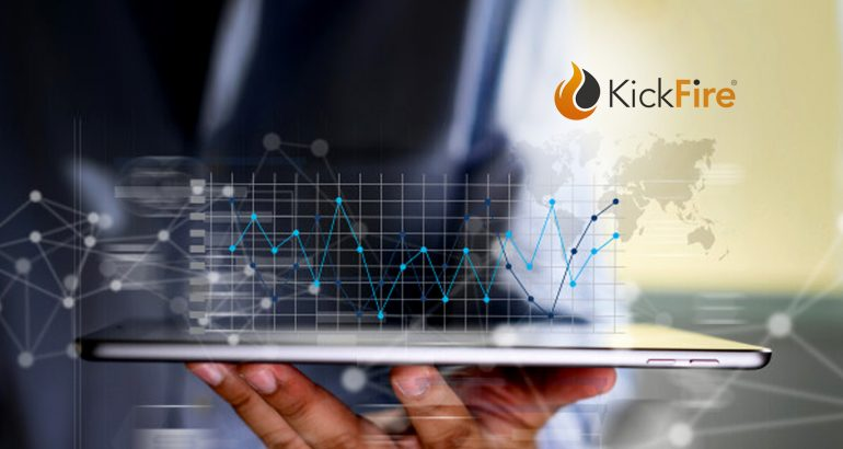 KickFire Announces Enhanced B2B Firmographic Data with the Latest Release of Its IP-To-Company API