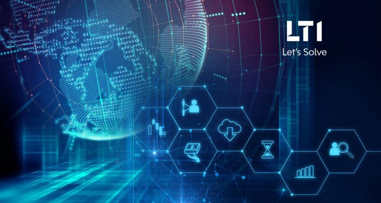 LTI to Acquire Advanced Analytics Firm Lymbyc