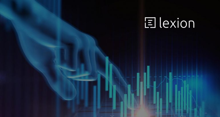 Lexion Launches AI-Powered Contract Management for Companies of All Sizes; Secures $4.2 Million in Funding