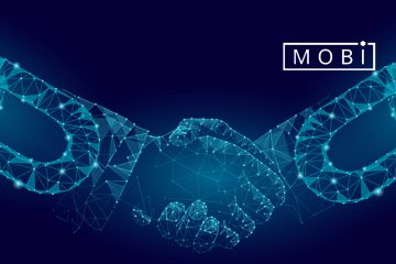 MOBI Announces the First VID Standard on Blockchain in Collaboration with Groupe Renault, Ford, and BMW Among Others