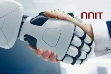 NNIT Partner with 2021.AI to Integrate AI Solutions with the Business in the International Life Sciences and Danish Enterprises Within NNIT's Core Segments