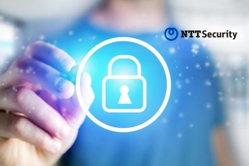 NTT Security Completes Acquisition of Application Security Provider, WhiteHat Security