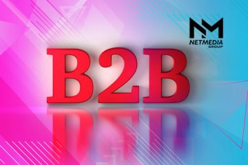 NetMedia Group Introduces New B2B Data-IT Offering in Partnership with Weborama