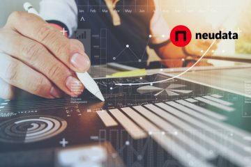 Neudata Secures One Million USD Funding to Accelerate Growth