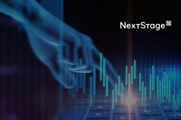 NextStage to Support YSEOP, a World Leader in AI Dedicated to NLG, in View to Accelerating Growth, Particularly in the U.S