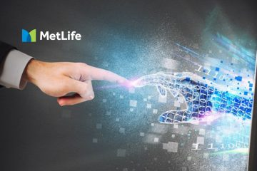 Nine Tech Startups Vie for Partnerships & Scale in MetLife's Intensive 13-Week Business 'Boot Camp'