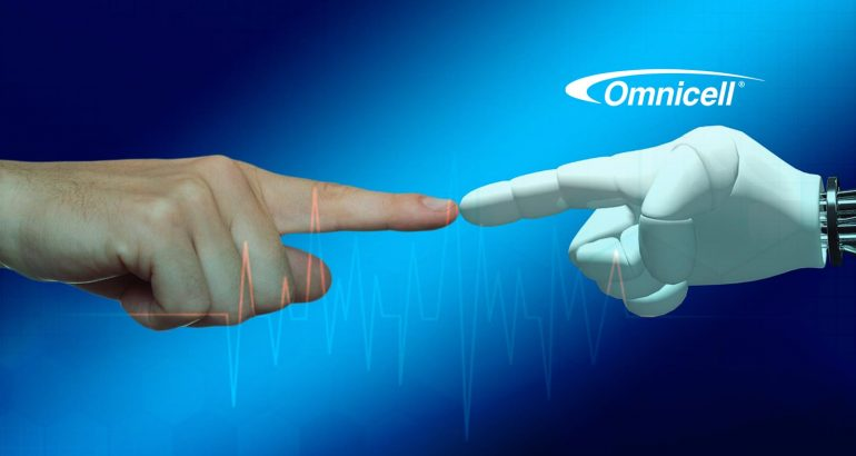 Omnicell Enters Partnership with Atrium Health to Provide Technology and Intelligence to Help Improve Medication Management