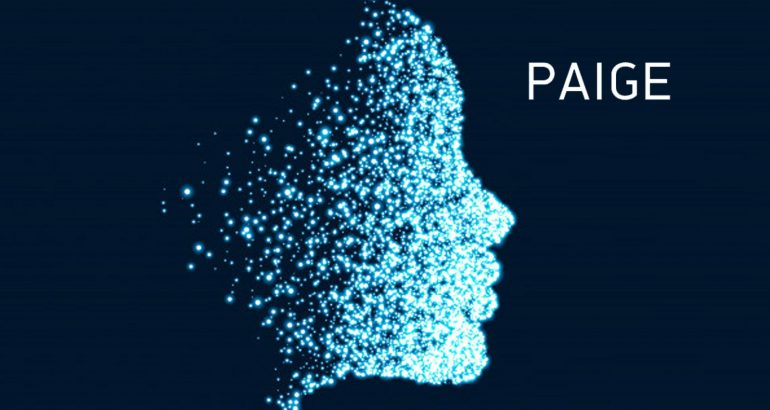 Paige Announces World's First Clinical-Grade AI in Pathology