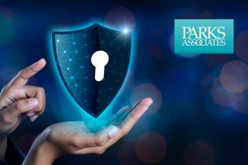 Parks Associates: 79% of Consumers Are Concerned About Data Security